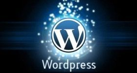Barcamp WordPress le 2 Juin à Paris