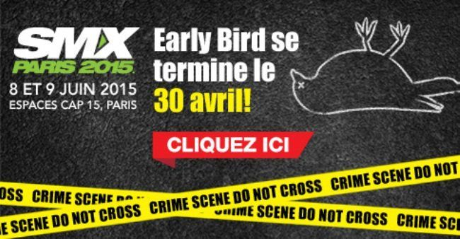 early-bird-smx-paris-2015