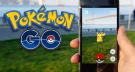 Pokémon GO vs Growth Hacking